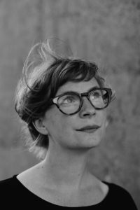 Idalovisa Rudolfsson
