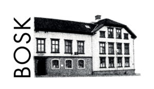flamenska-boras-logga